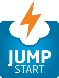 ArcGIS Online Jumpstart Program