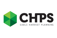 Cable Harvest Planning Solution (CHPS)