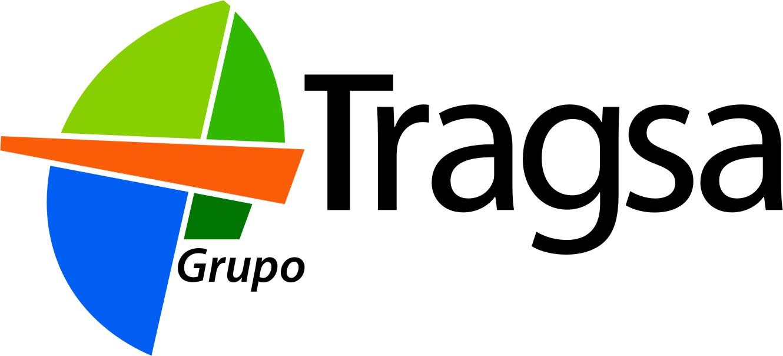 Empresa de Transformacion Agraria SA