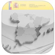 Naturaleza-MAGRAMA App