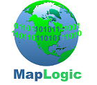 MapLogic Corporation