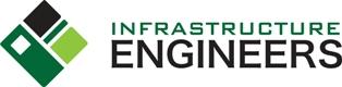 Infrastructure Engineers