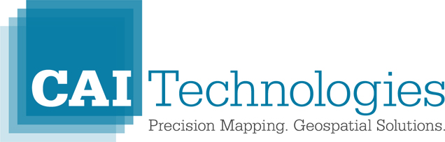 CAI Technologies