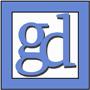 Garsdale Design