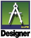 ArcFM Designer
