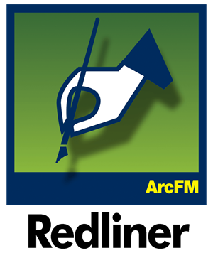 ArcFM Viewer with Redliner