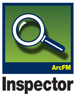 ArcFM Viewer with Inspector