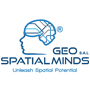 GeoSpatialMinds SAL