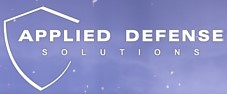 Applied Defense Solutions Inc.