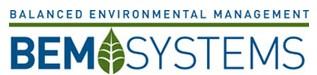 BEM Systems, Inc.
