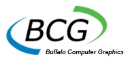 Buffalo Computer Graphics, Inc.