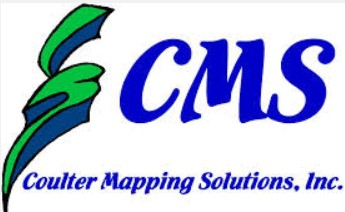 Coulter Mapping Solutions Inc