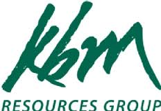 KBM Forestry Consultants Inc