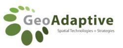 GeoAdaptive LLC