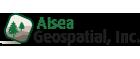 Alsea Geospatial Inc.