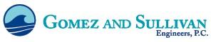 Gomez & Sullivan Engineers PC