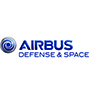 Airbus Defense and Space