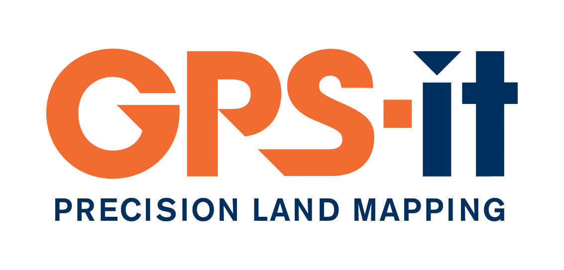 GPS it - Precision Land Mapping