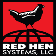 Red Hen Systems, LLC