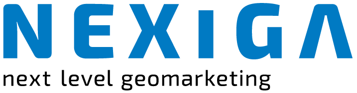 Nexiga GmbH