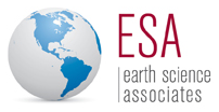 Earth Science Associates