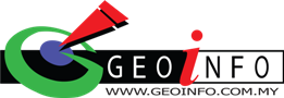 Geoinfo Services Sdn Bhd