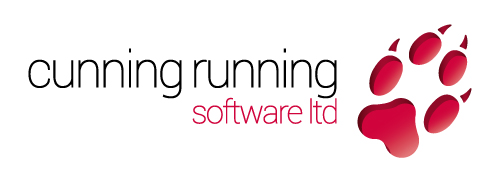 Cunning Running Software Ltd