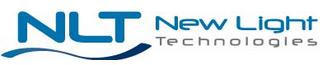 New Light Technologies Inc
