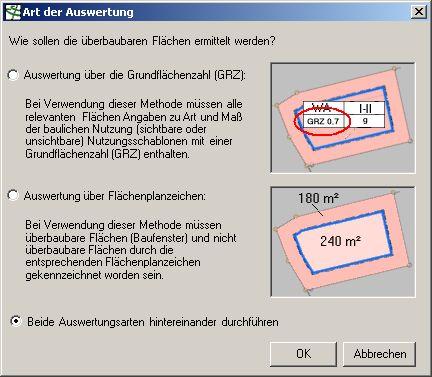 IP Planer-Suite