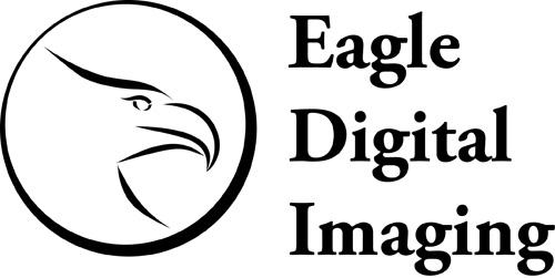 Eagle Digital Imaging Inc