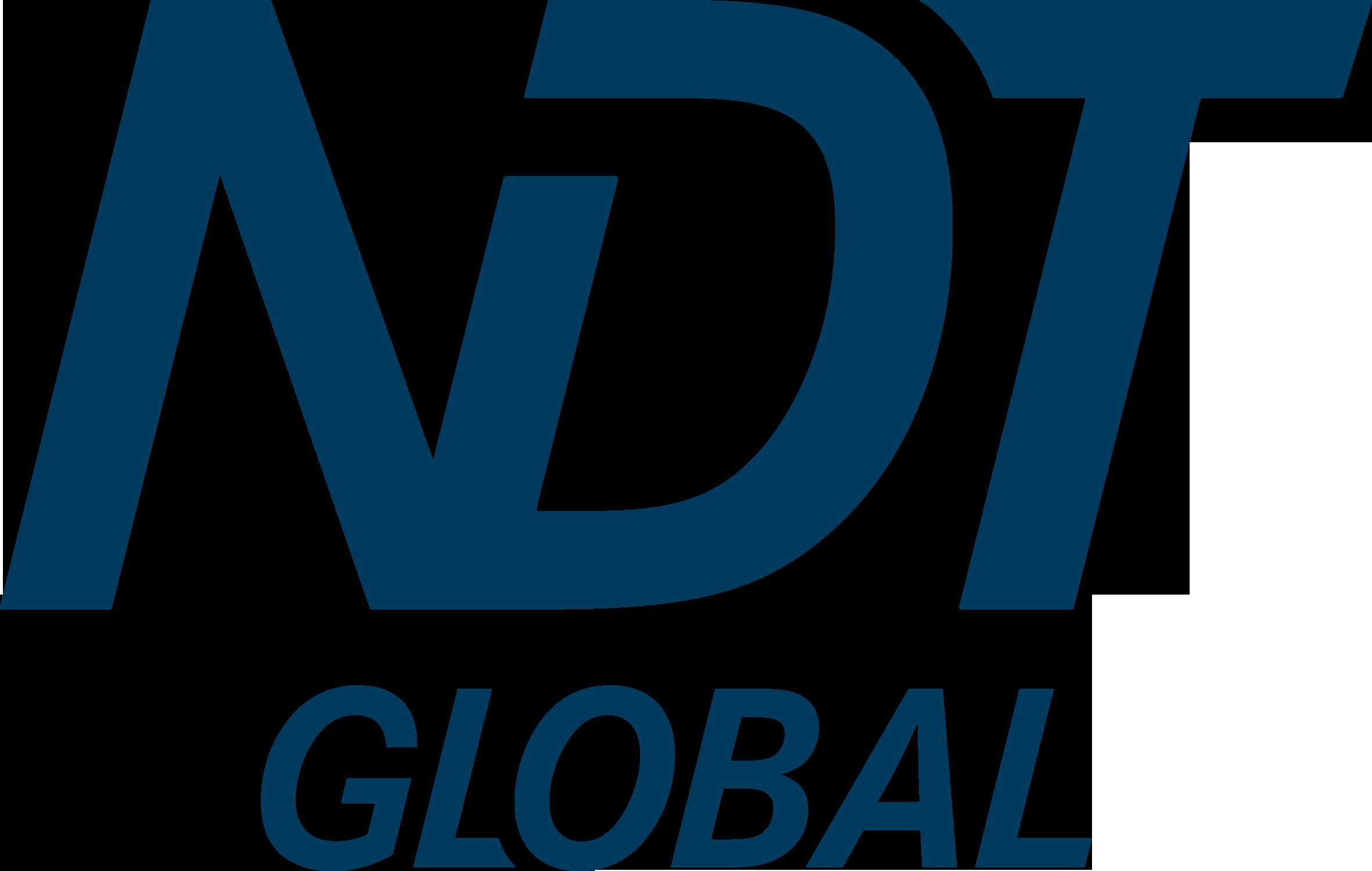 NDT Global LLC