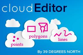cloudEditor