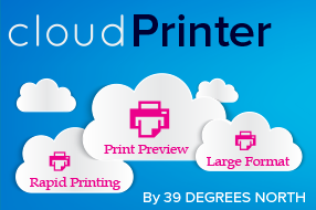 cloudPrinter