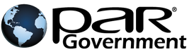 PAR Government Systems Corp