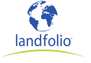 Trimble landfolio® Land Records Management