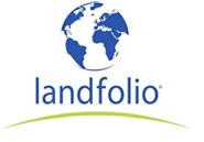 Trimble landfolio® Land Records Management