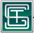 SGT Inc