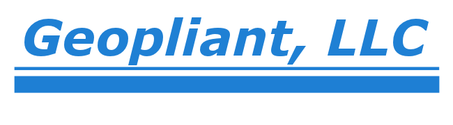 Geopliant LLC