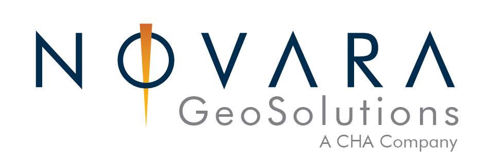 Novara GeoSolutions - a CHA Company