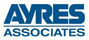 Ayres Associates Inc