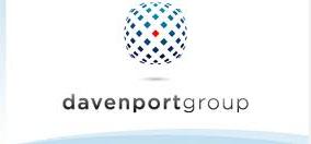 The Davenport Group