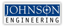 Johnson Engineering, Inc.