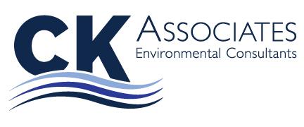 CK Associates Inc