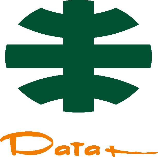 Data+ Ltd