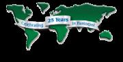 QSP Geographics Inc.