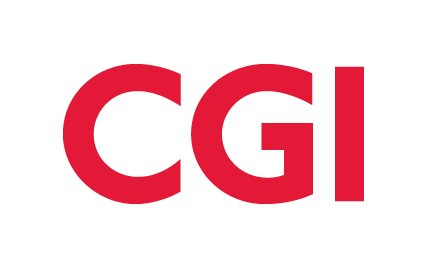 CGI Deutschland Ltd. & Co KG