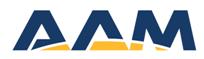 AAM Pty Ltd