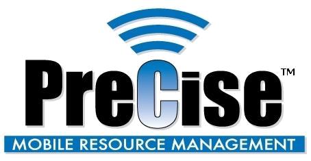 Precise MRM LLC