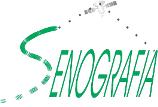 Senografia Desenvolvimento E Solucoes