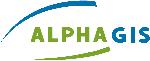 Alpha GIS Ltd